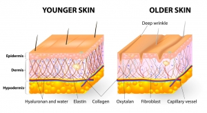 Young-and-old-skin